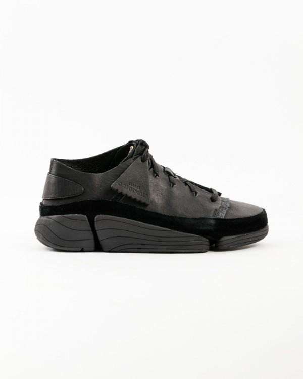 Chaussures Trigenic Evo-NOIR