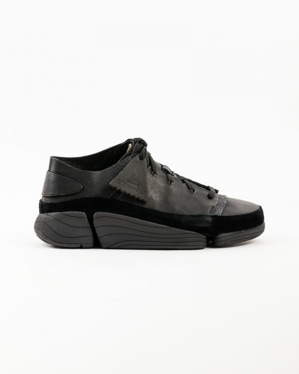 clarks chaussures trigenic...