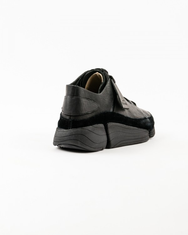 release date: 66bb5 b4429 clarks-chaussures-trigenic-evo.jpg