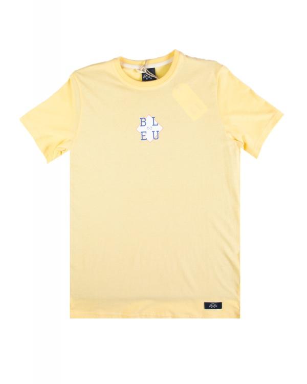 Teeshirt Mc