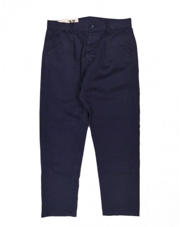 New Jump Pant