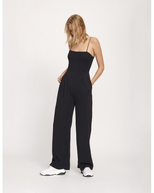 Kourtney Jumpsuit 6460