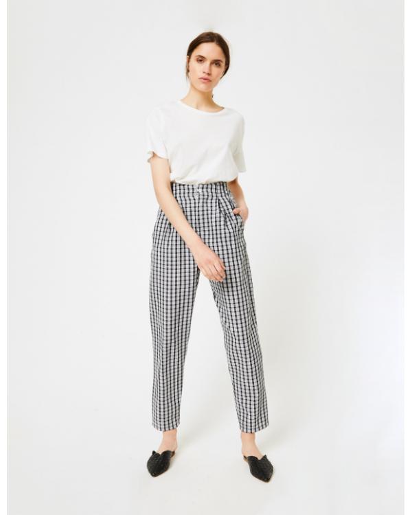 Pantalon Bernadette