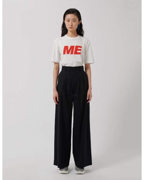 Pantalon Cote