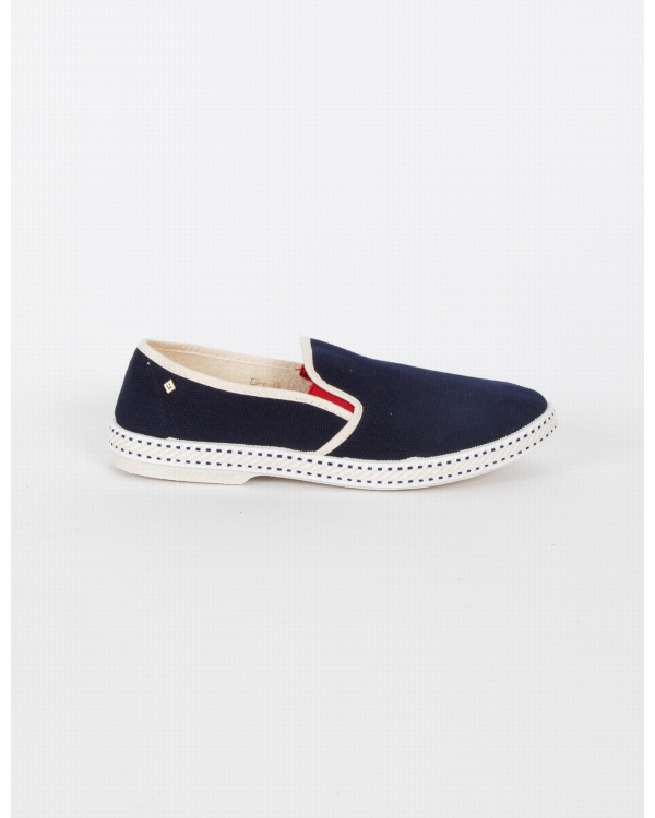 Chaussures Rivieras Suntan 30