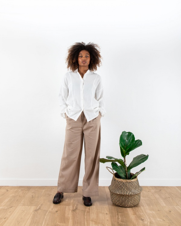 Casandra Pants
