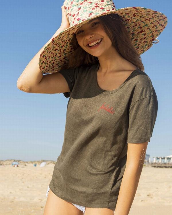 Maui Tee-shirt Fantastic