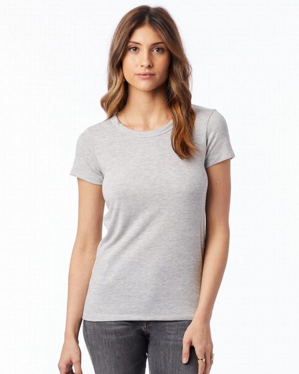 Ideal T-shirt W