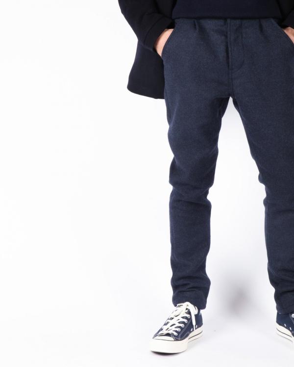 Pantalon New Jump