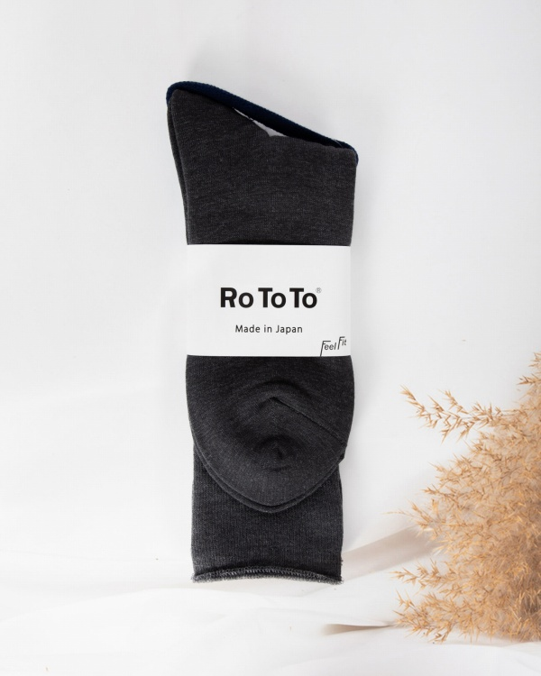 R1044 City Socks