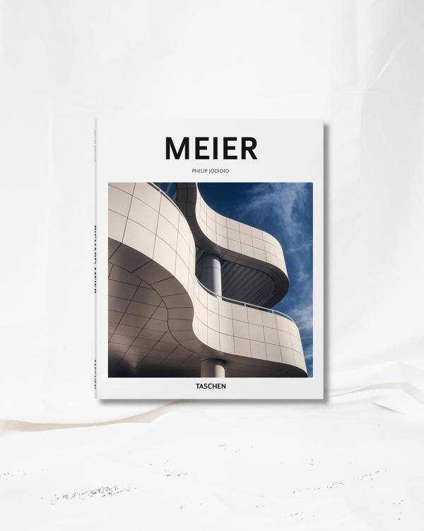 Ba-arch Meier