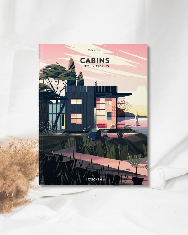 Bu-cabins
