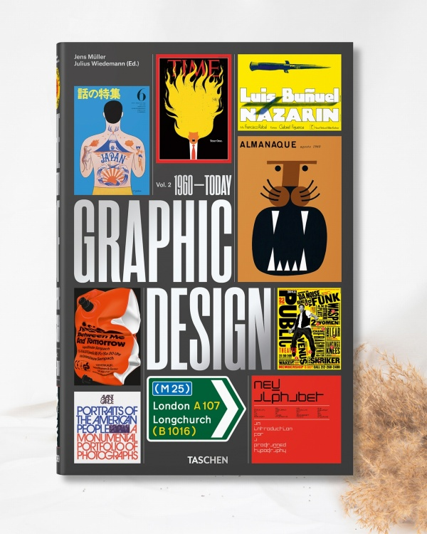 Ju-history Of Graphic...