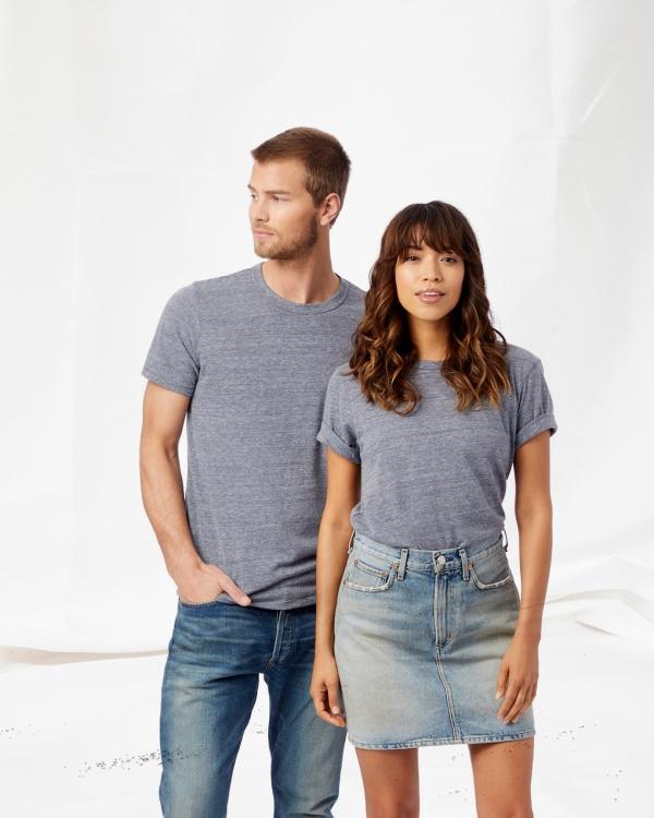 Eco Crew T-shirt M