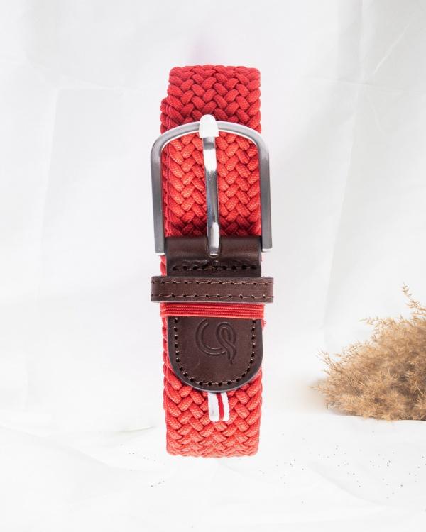 La Boucle Belt Originale