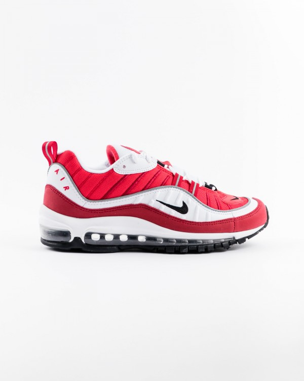 nike air max 98 gym red...