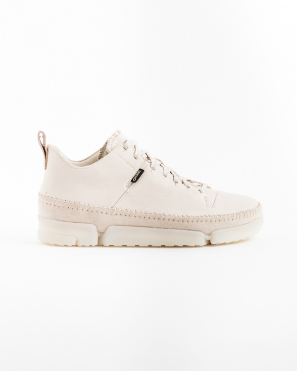 Trigenicdrygtx Off White Lea