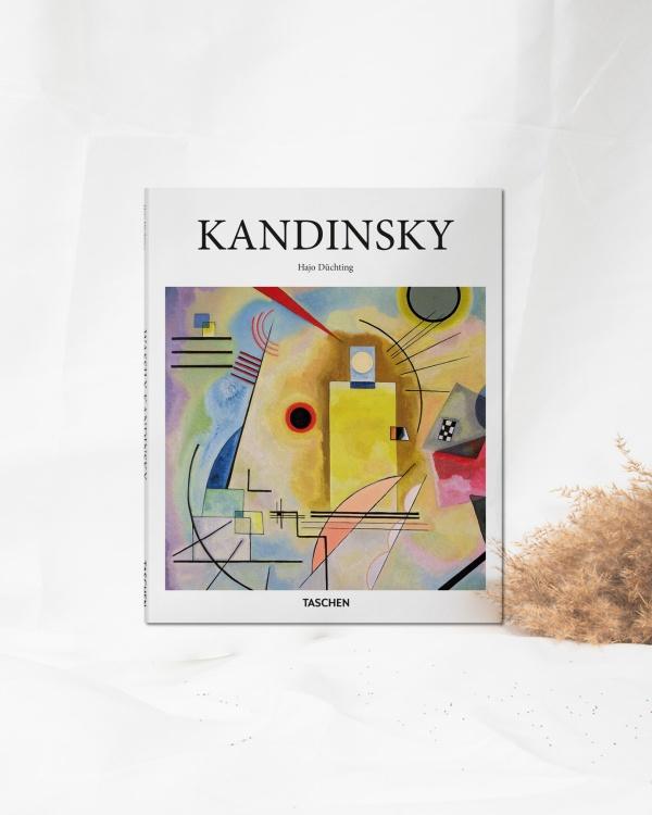 Ba-art Kandinsky