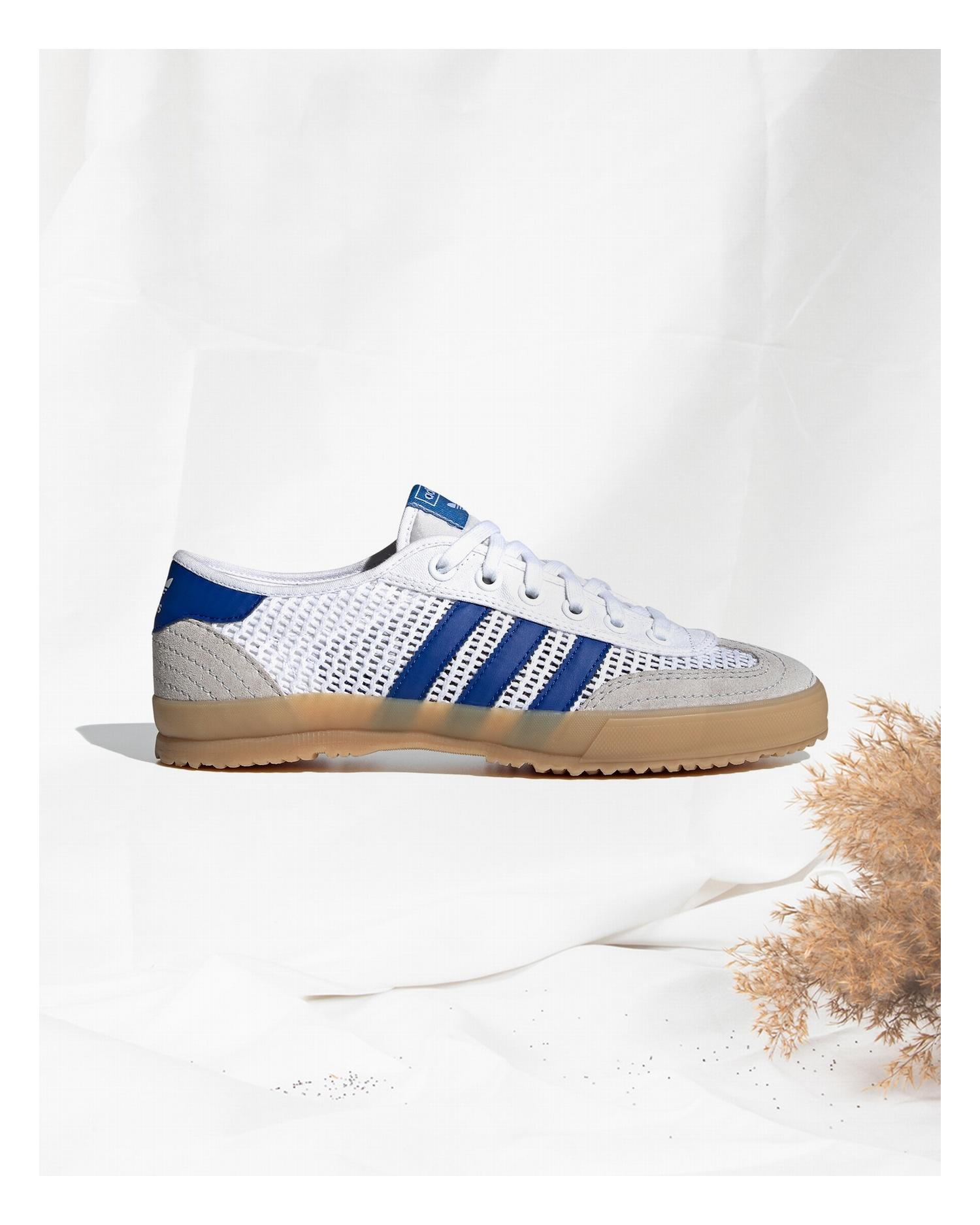 sneaker adidas homme