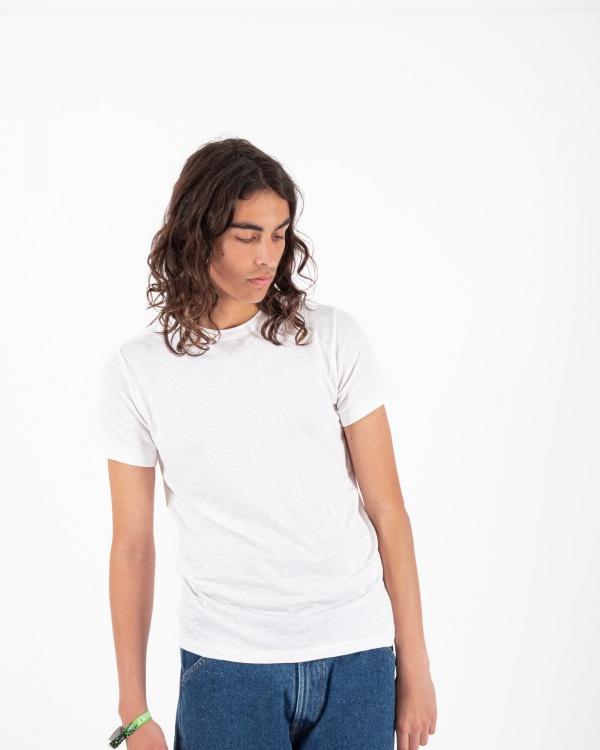 Eole T-shirt