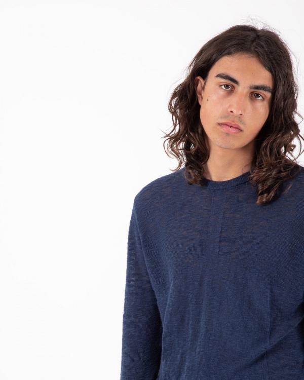 Squami Sweater