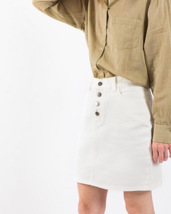 Tally Skirt