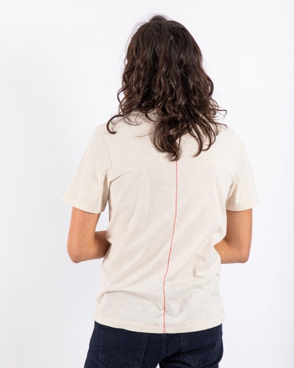 Rodger Bio T-shirt