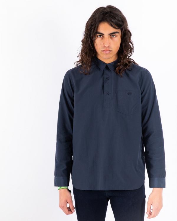 Granton Shirt