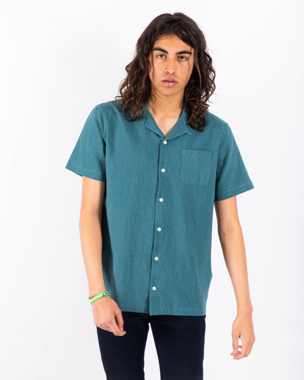 Crammond Shirt