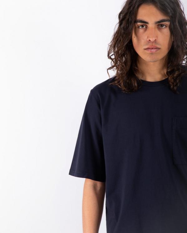 Teeshirt Welcome