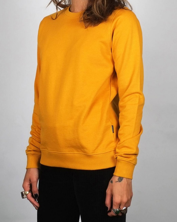 Sweatshirt Ystad Base