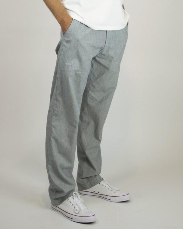 Pantalon Nomad