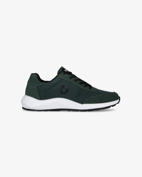Anthon Sneakers Man