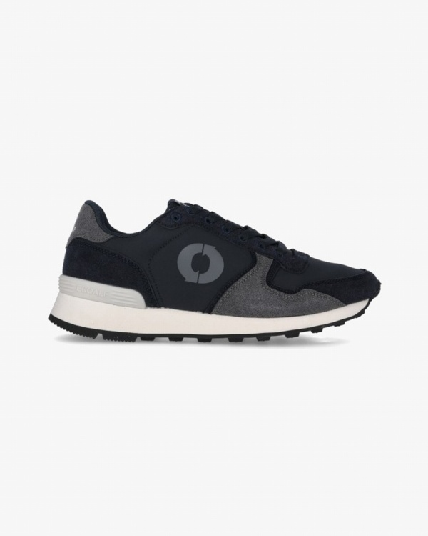 Yale Sneakers Man