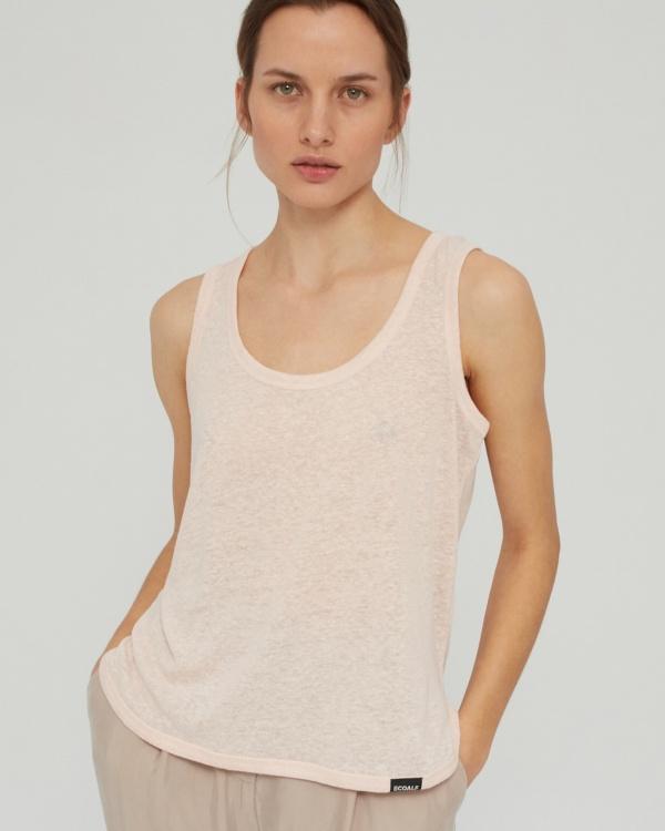 Hastings T-shirt Woman