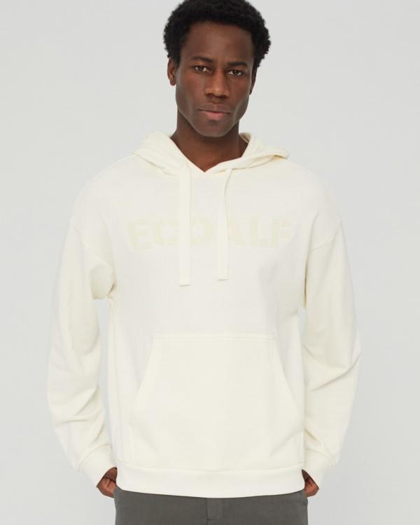 Paraban Sweatshirt Man