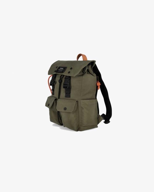 Zermat Backpack