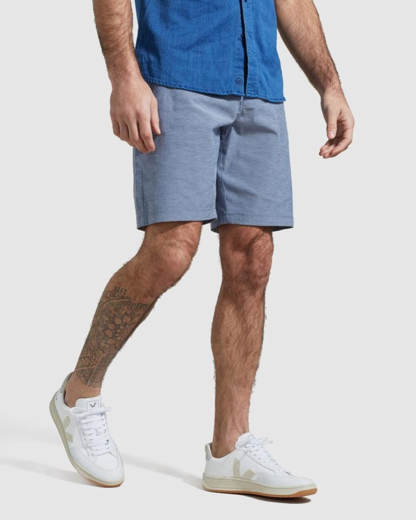 Mens Travel Short