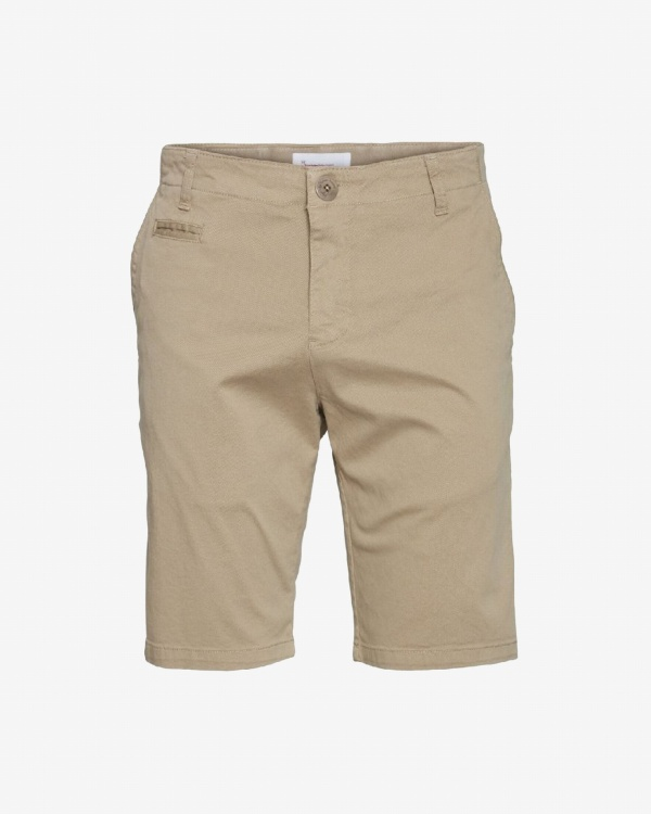 Chuck Regular Chino Shorts...