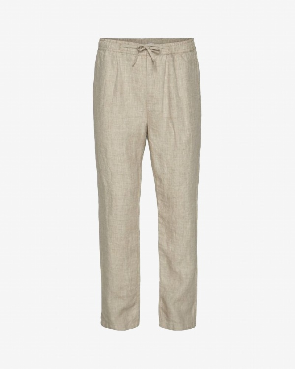 Birch Loose Chino Gots/vegan