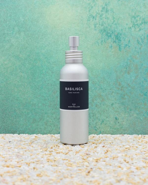 Parfum D'ambiance Basilisca
