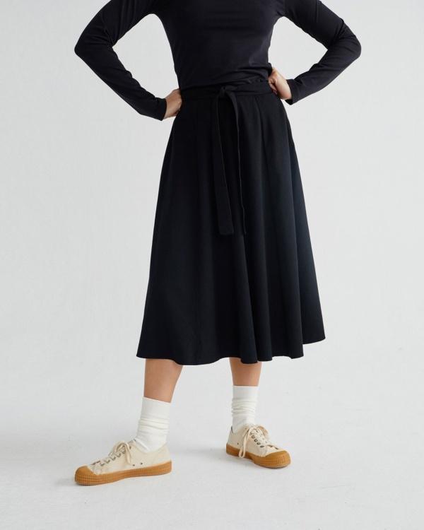 Tauret Skirt