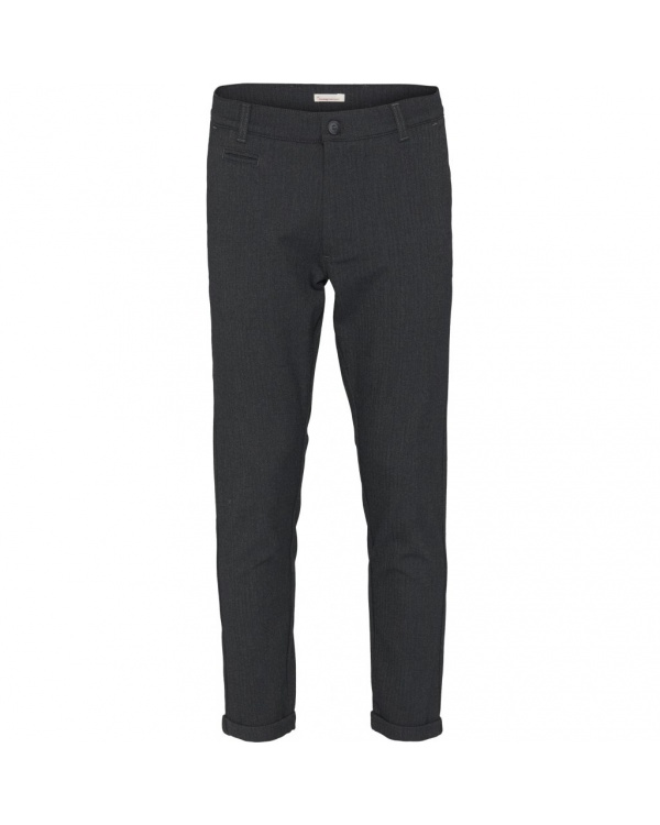 Joe Slim Recycled Chino - Grs/