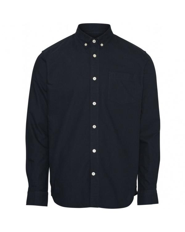 Button Down Oxford Shirt...