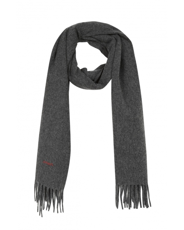 Scarf Amour