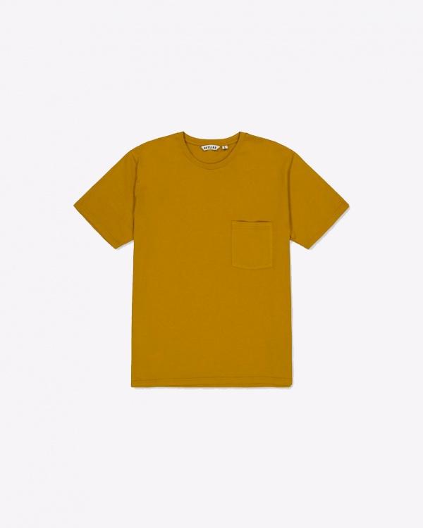 Welcome Tshirt
