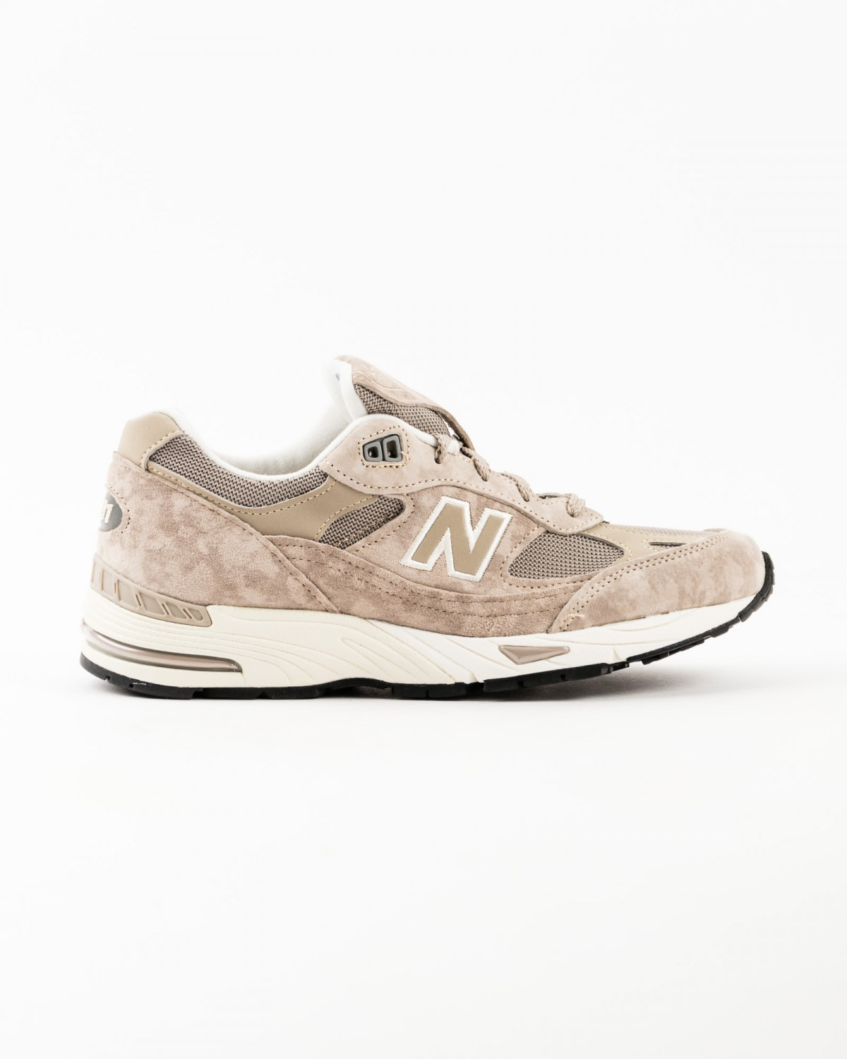 sneakers new balance femme