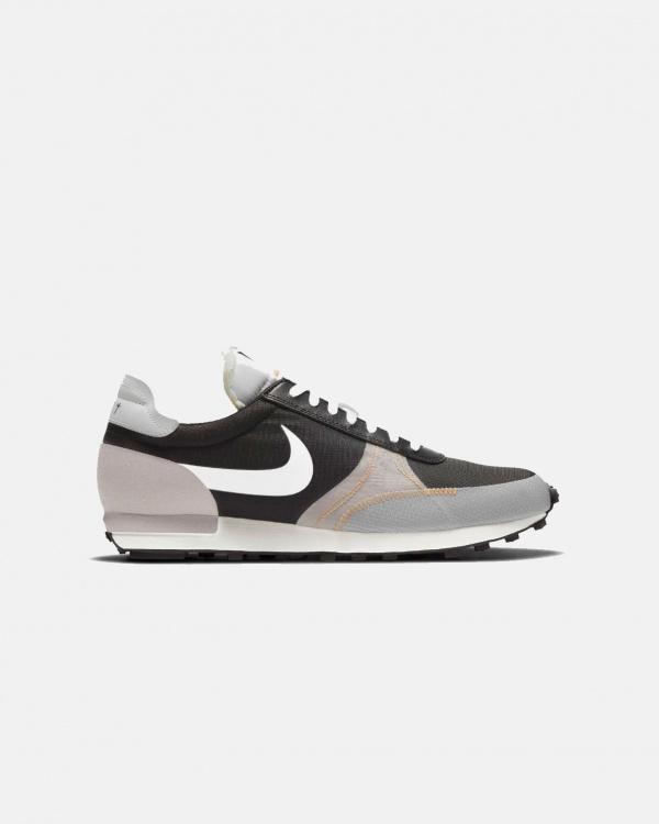 Nike Dbreak-type Se