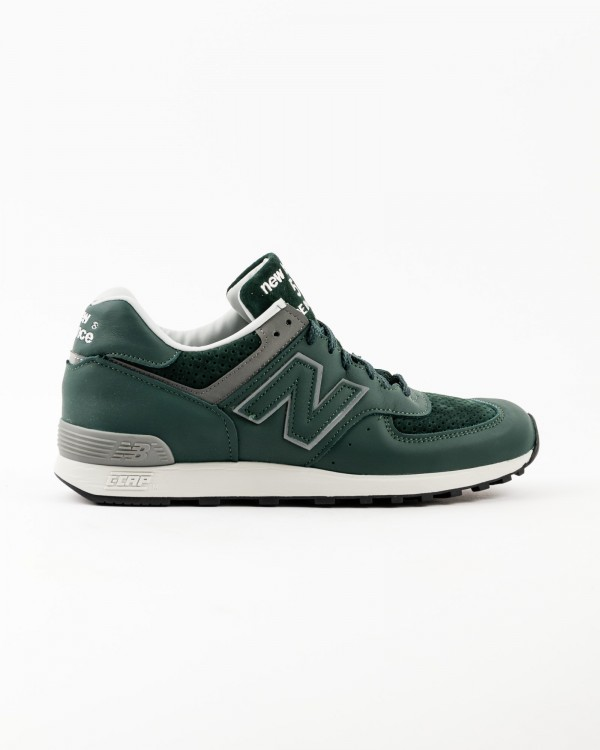 new balance m576 d MADE IN...