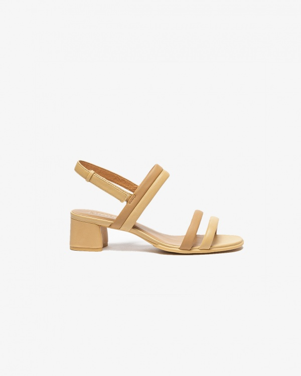 Supersoft Katie Sandal